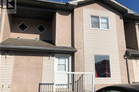Townhouse for sale at 10150 121 Ave Unit 141 Grande Prairie Alberta - MLS: GP204479