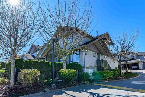 Townhouse for sale at 12040 68 Ave Unit 141 Surrey British Columbia - MLS: R2446578