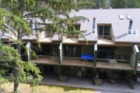 Townhouse for sale at 1492 Akiskinook Rd Unit 141 Windermere British Columbia - MLS: 2437163