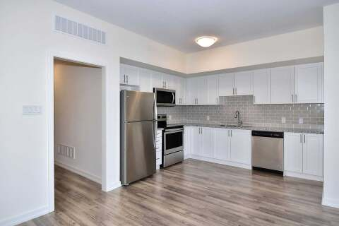 Condo for sale at 19 Bellcastle Gt Unit 141 Whitchurch-stouffville Ontario - MLS: N4934423