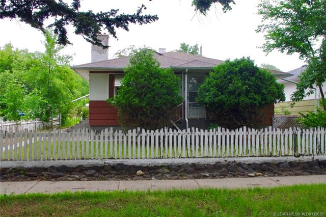 Removed: 141 19 Street North, Lethbridge, AB - Removed on 2018-07-13 20:24:03