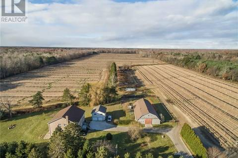 House for sale at 24 Hwy 24 Rd East Unit 141 Norfolk County Ontario - MLS: 165955