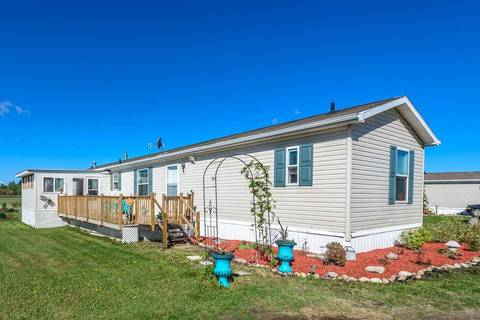 Residential property for sale at 3510 Ste. Anne Tr Unit 141 Rural Lac Ste. Anne County Alberta - MLS: E4149608