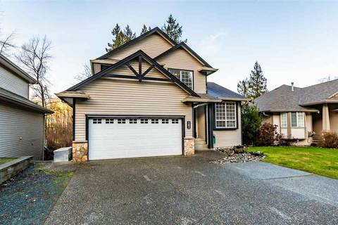 House for sale at 43995 Chilliwack Mountain Rd Unit 141 Chilliwack British Columbia - MLS: R2436359