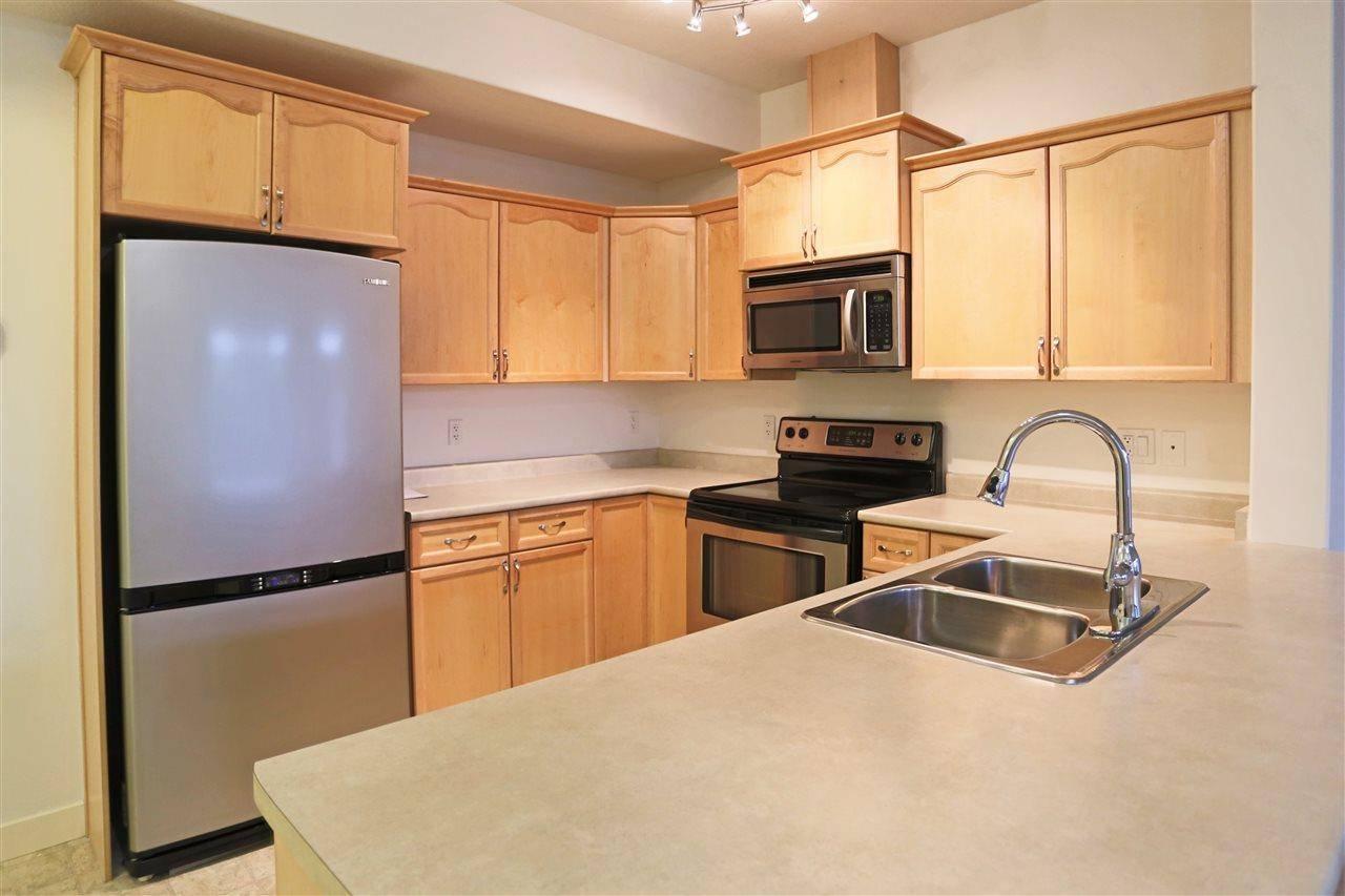Condo for sale at 511 Queen St Unit 141 Spruce Grove Alberta - MLS: E4182065