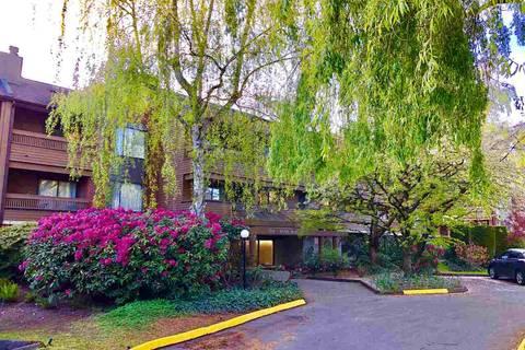 Condo for sale at 7451 Minoru Blvd Unit 141 Richmond British Columbia - MLS: R2347819