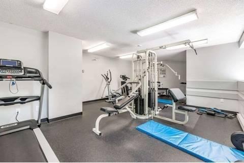 Condo for sale at 7451 Minoru Blvd Unit 141 Richmond British Columbia - MLS: R2424020