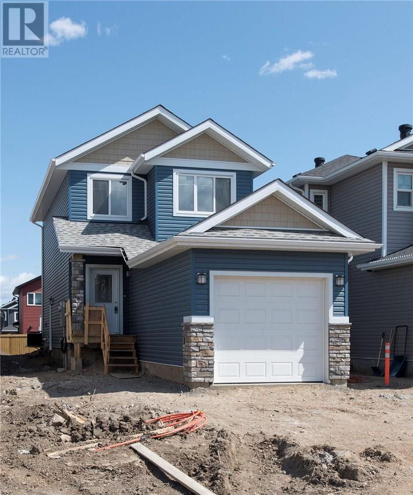 For Sale: 141 Airmont Court, Fort Mcmurray, AB   4 Bed, 4 Bath House for $479,000. See 22 photos!