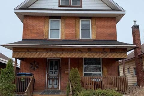 House for sale at 141 Alexandra St Sault Ste. Marie Ontario - MLS: SM125293