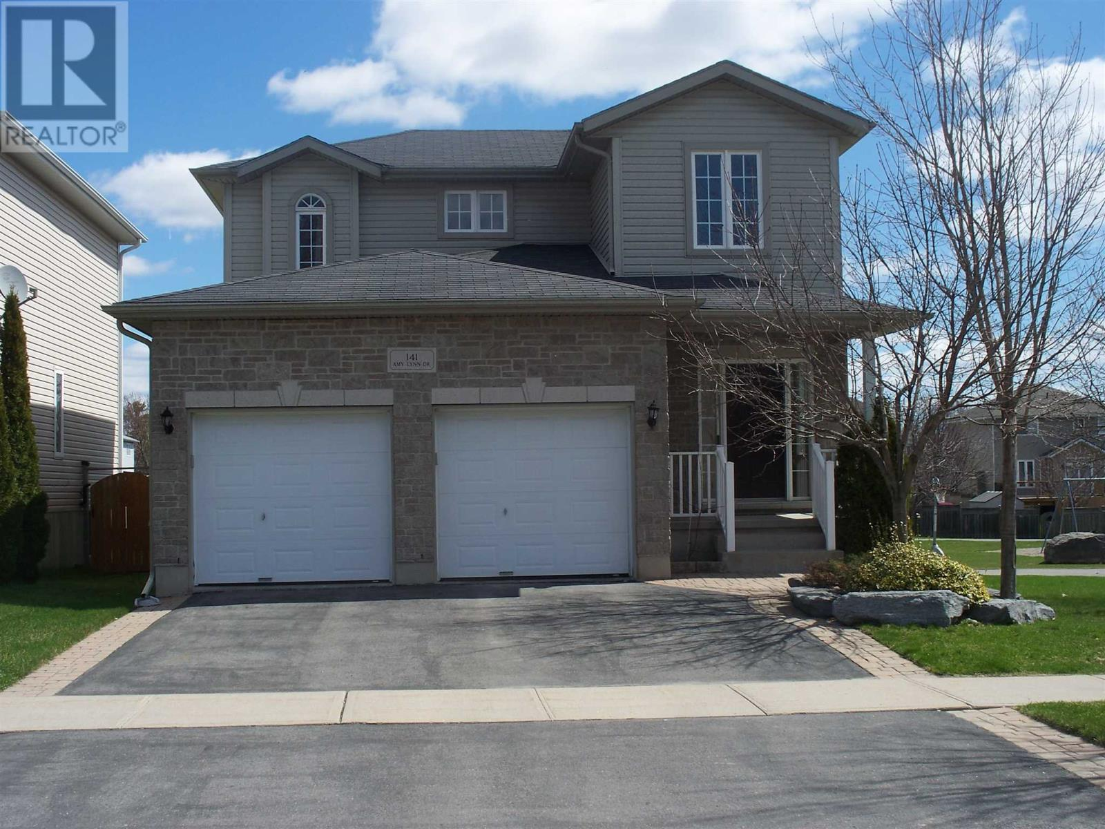 Removed: 141 Amy Lynn Drive, Amherstview, ON - Removed on 2019-06-25 05:54:17