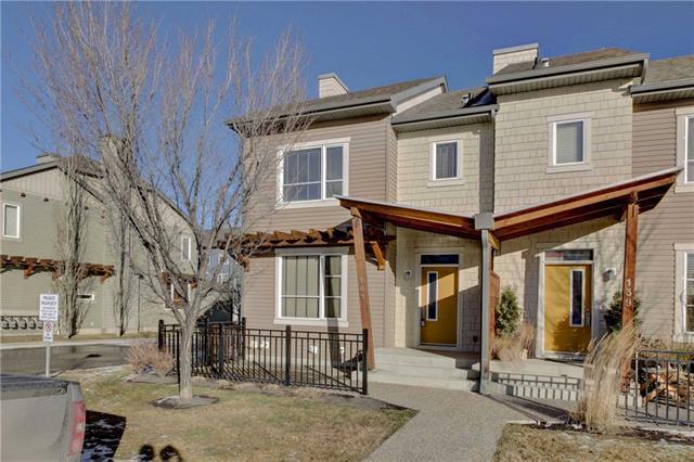 Sold: 141 Chapalina Square Southeast, Calgary, AB