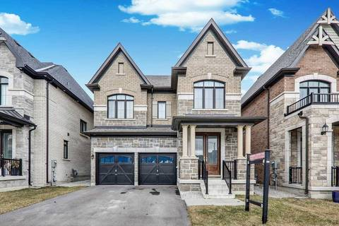 House for sale at 141 Cranbrook Cres Vaughan Ontario - MLS: N4728637