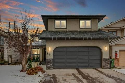 House for sale at 141 Douglasbank Wy Southeast Calgary Alberta - MLS: C4278885