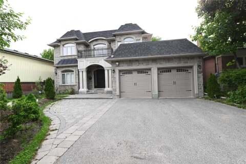 House for sale at 141 Earlton Rd Toronto Ontario - MLS: E4781751