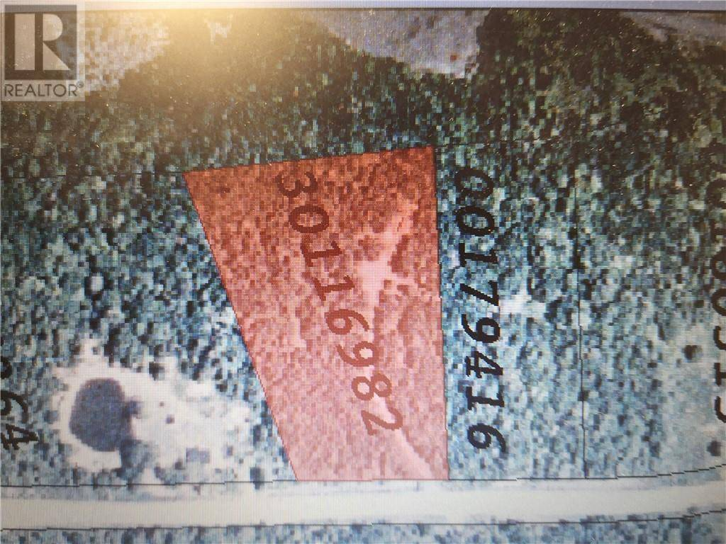 Home for sale at 141 Settlement Rd East East Scotch Settlement New Brunswick - MLS: NB016272
