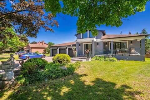House for sale at 141 Ellis Ave King Ontario - MLS: N4805972