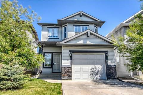 House for sale at 141 Everoak Garden(s) Southwest Calgary Alberta - MLS: C4248216