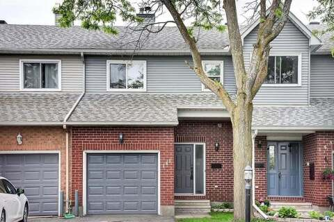 House for sale at 141 Halley St Ottawa Ontario - MLS: 1194611