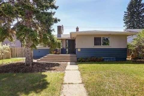 House for sale at 141 Havenhurst Cres Southwest Calgary Alberta - MLS: C4299532