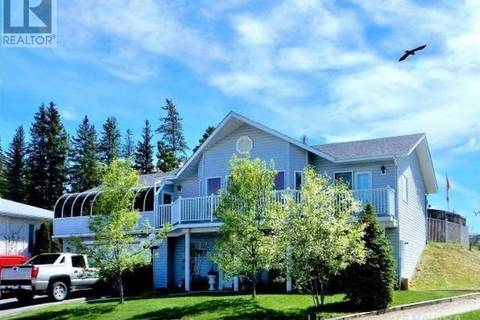 House for sale at 141 Huisman Cres Hinton Hill Alberta - MLS: 49754