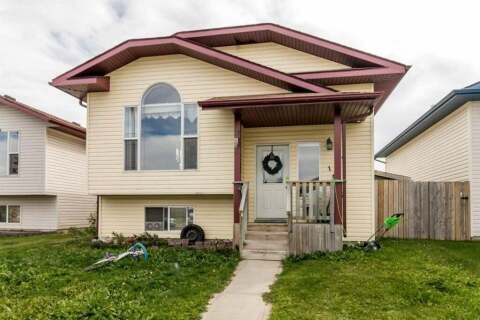 House for sale at 141 Ireland  Red Deer Alberta - MLS: A1038120