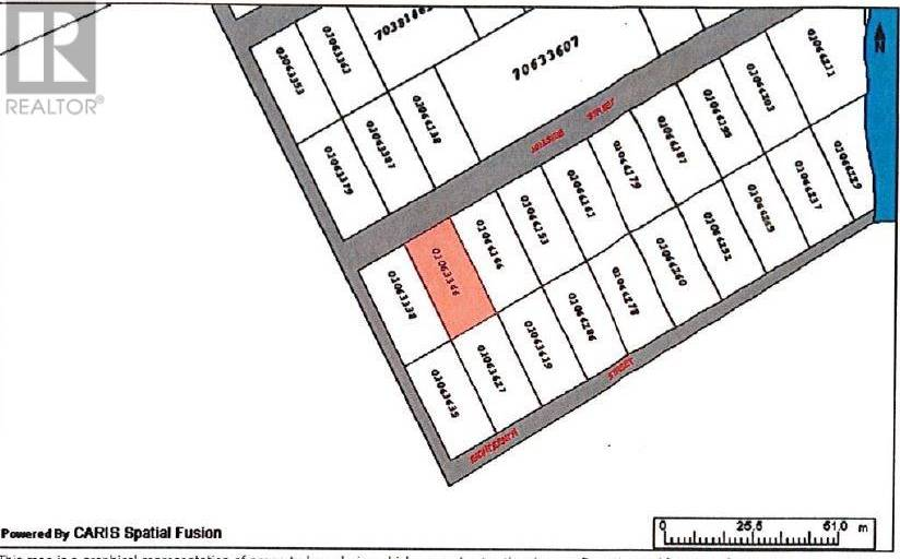 Residential property for sale at 0 Hillside St Unit 141 Pointe Du Chene New Brunswick - MLS: M123096