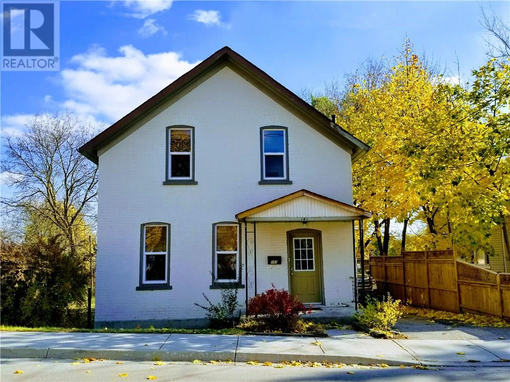 398 Stirling Avenue S, Kitchener   Sold? Ask us   Zolo.ca