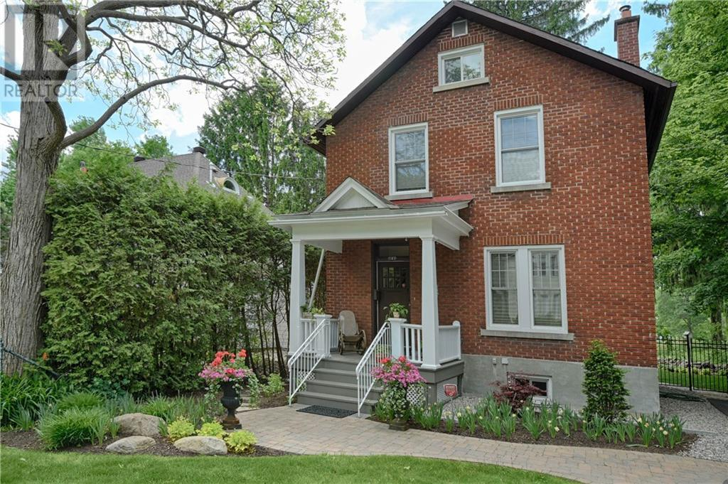 Removed: 141 Minto Place, Ottawa, ON - Removed on 2020-02-12 03:42:06
