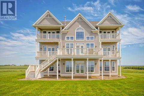 Residential property for sale at 141 Point View Ln Earnscliffe Prince Edward Island - MLS: 201817272