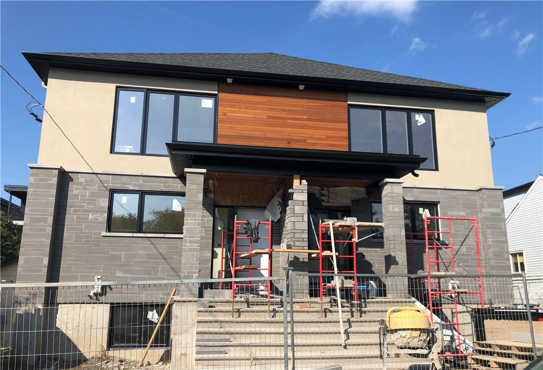 Removed: 141 Prince Albert Street, Ottawa, ON - Removed on 2018-11-20 04:12:34
