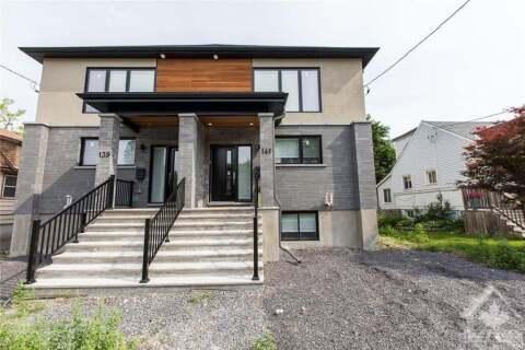 Property for rent at 141 Prince Albert St Ottawa Ontario - MLS: 1199236