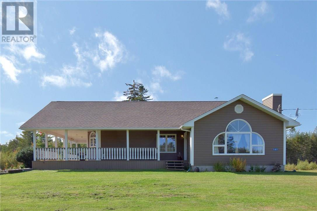 141 Richibucto Village Road, Richibucto | Image 1