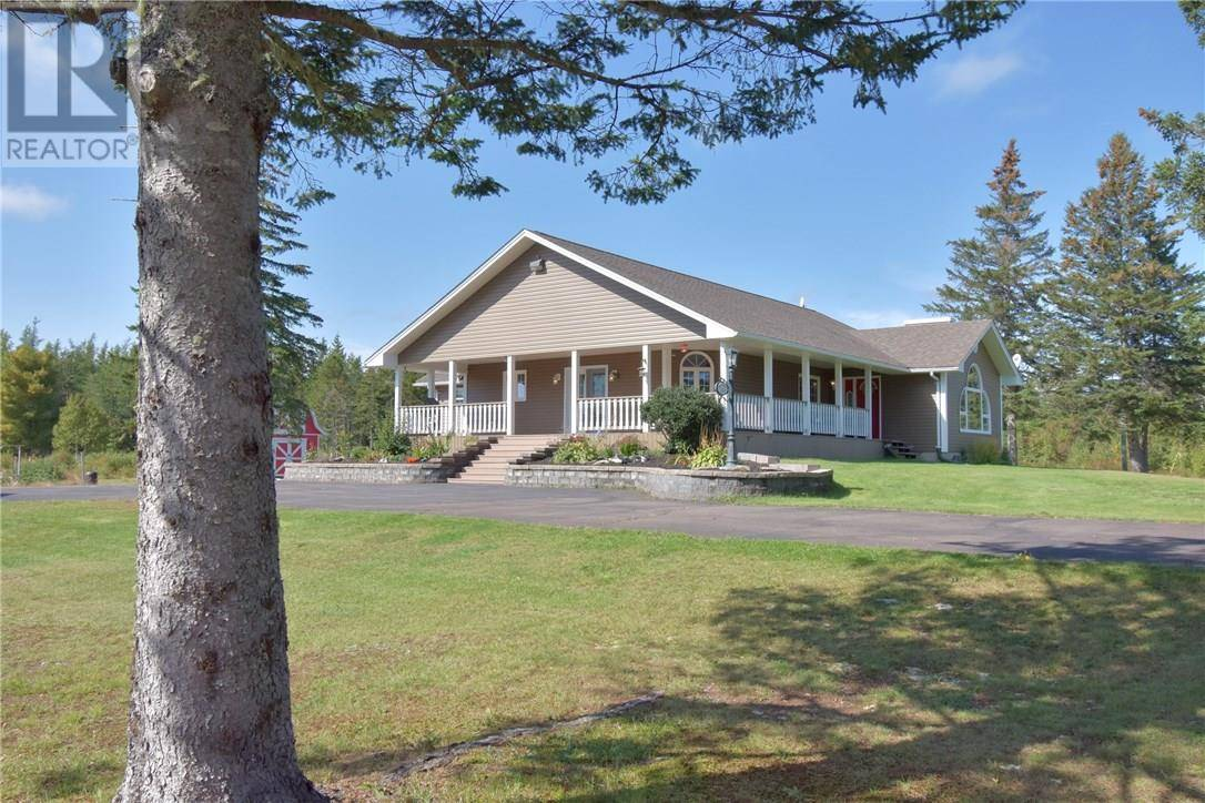 141 Richibucto Village Road, Richibucto | Image 2