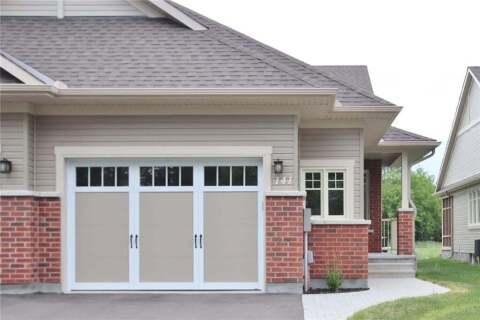House for sale at 141 Rivington St Ottawa Ontario - MLS: 1194324