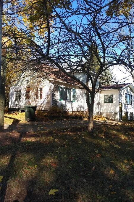 House for sale at 141 Saint Paul's Paul's Hampton New Brunswick - MLS: NB005189