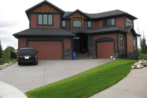 House for sale at 141 Silverado Crest Landng Southwest Calgary Alberta - MLS: C4271425