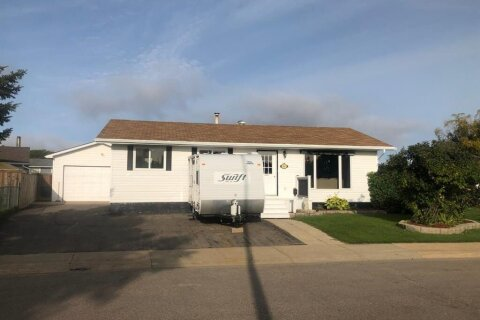 141 Silvertip Place, Fort Mcmurray | Image 1