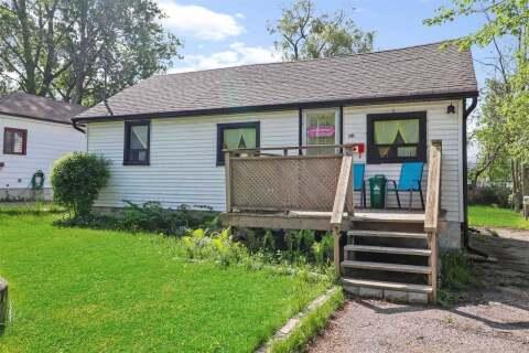 House for sale at 141 Spring Rd Georgina Ontario - MLS: N4808828