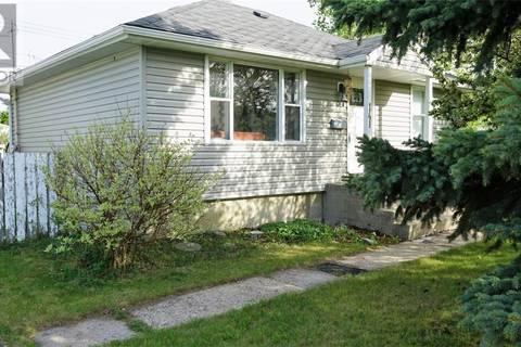 House for sale at 141 Tamarac Blvd Springbrook Alberta - MLS: ca0168810