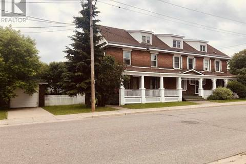 Townhouse for sale at 141 Tancred St Sault Ste. Marie Ontario - MLS: SM126158