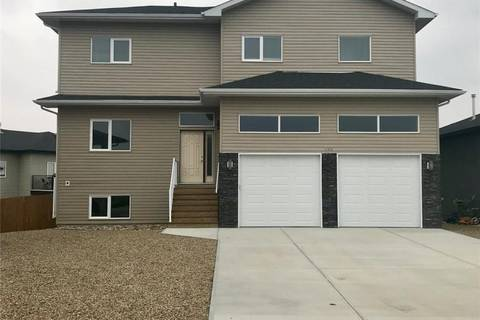 House for sale at 141 Valley Park Pl Swift Current Saskatchewan - MLS: SK762778