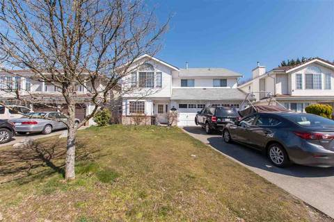 141 Viscount Place, New Westminster | Image 1