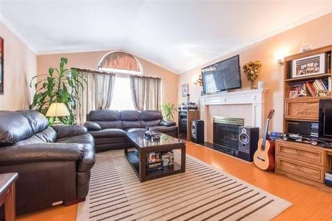 141 Viscount Place, New Westminster | Image 2