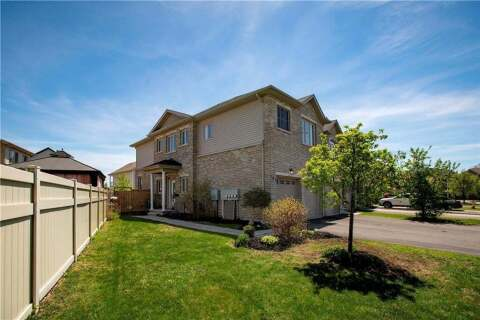 141 Whispering Winds Way, Orleans | Image 1