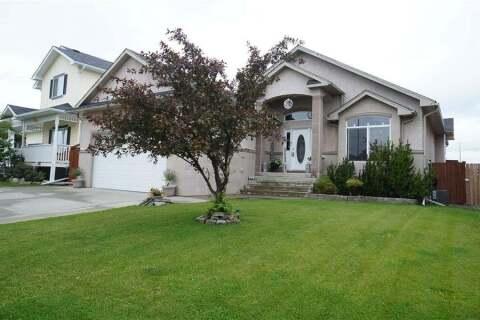 House for sale at 141 Willowridge Manr North Black Diamond Alberta - MLS: C4299946