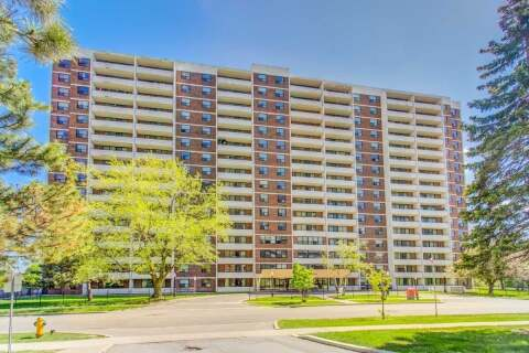 1410 - 101 Prudential Drive, Toronto | Image 1