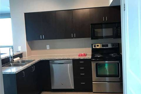 Apartment for rent at 1235 Bayly St Unit 1410 Pickering Ontario - MLS: E4647682