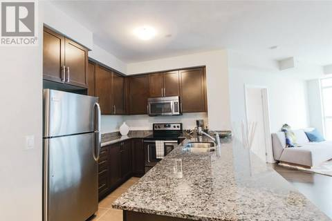 Condo for sale at 144 Park St Unit 1410 Waterloo Ontario - MLS: 30749121