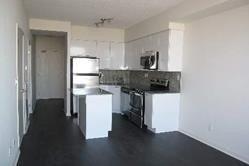 Apartment for rent at 15 Bruyeres Me Unit 1410 Toronto Ontario - MLS: C5088752