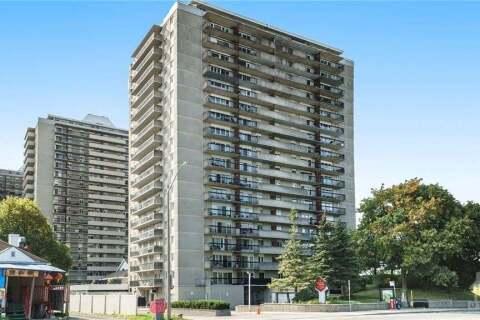 Condo for sale at 158 Mcarthur Ave Unit 1410 Ottawa Ontario - MLS: 1212261
